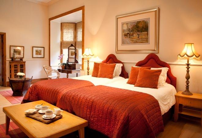 ellis-suite-hartford-house-1.jpg
