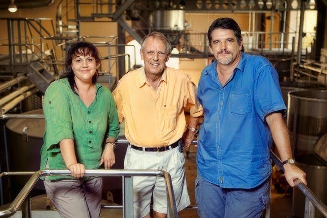 de-grendel-wines-1.jpg