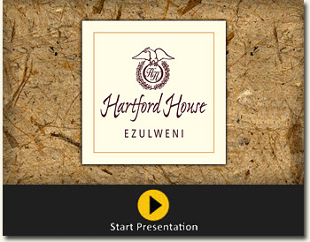 hartford house ezulweni suites presentation link