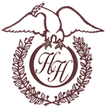 hartford house logo