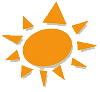 south africa sun