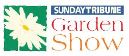 sunday tribune garden and leisure show