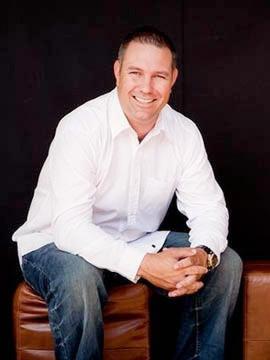 Neil Grant