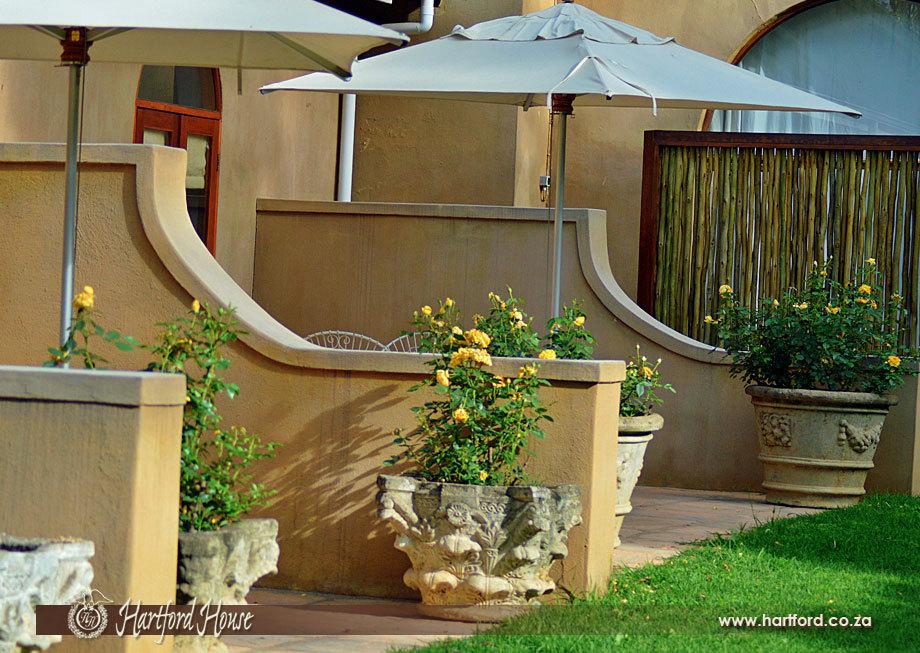 KZN Midlands Spring Gardens 15