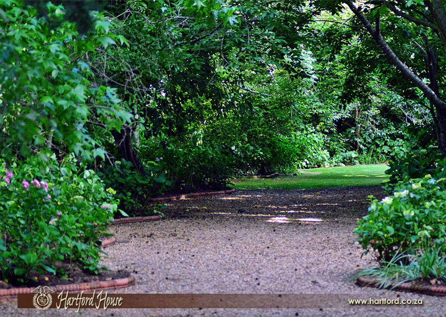 KZN Midlands Spring Gardens 17
