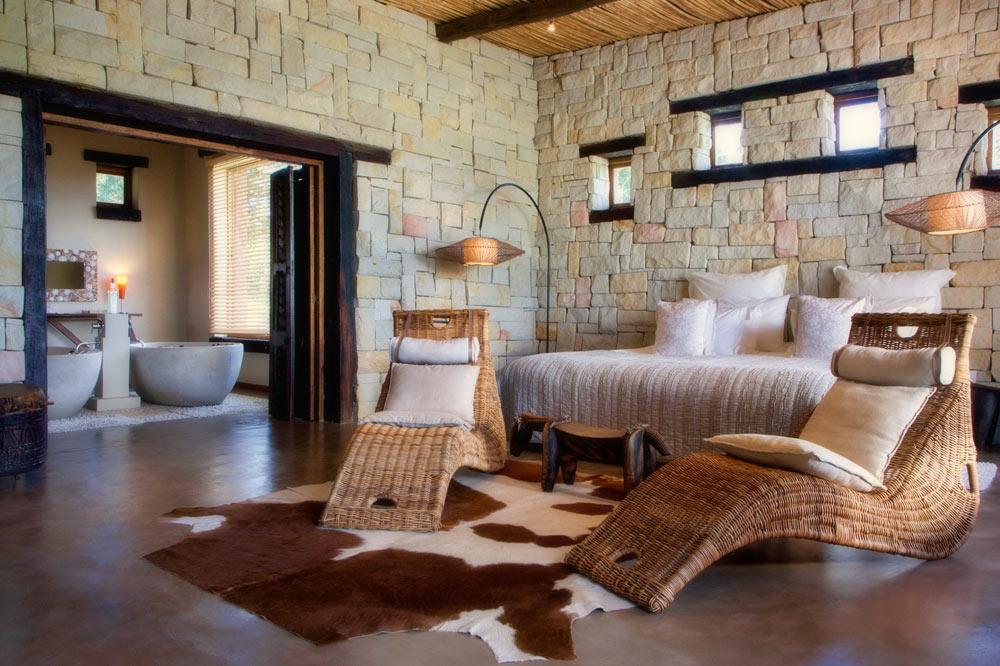 KwaZulu-Natal Hotel 5