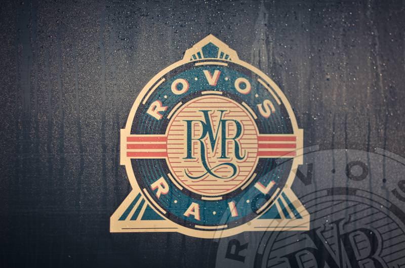 Rovos Rail Tours 8