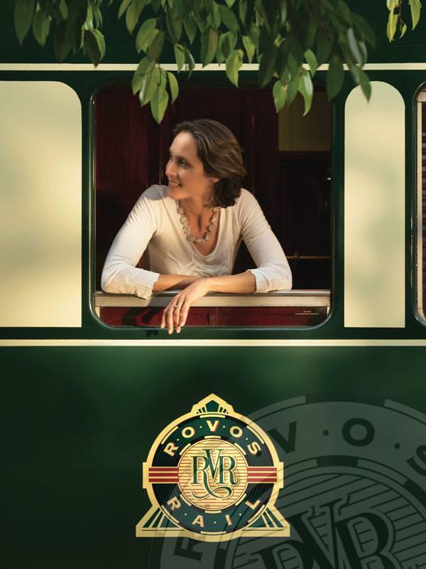 Rovos Rail Tours 18