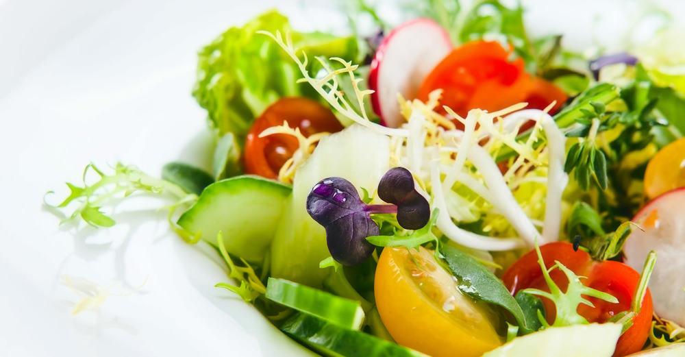 braai salad recipe