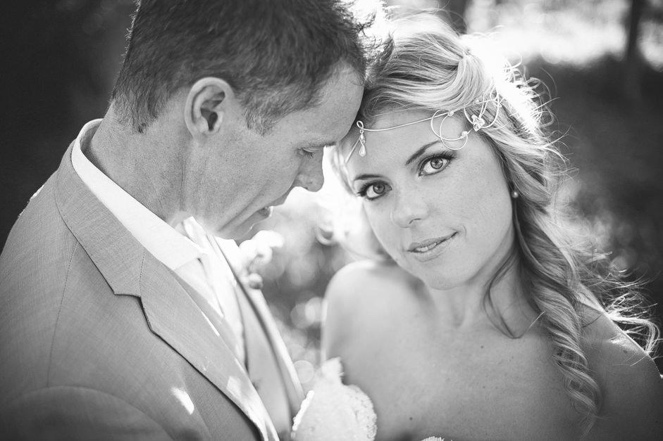 Midlands Wedding 12
