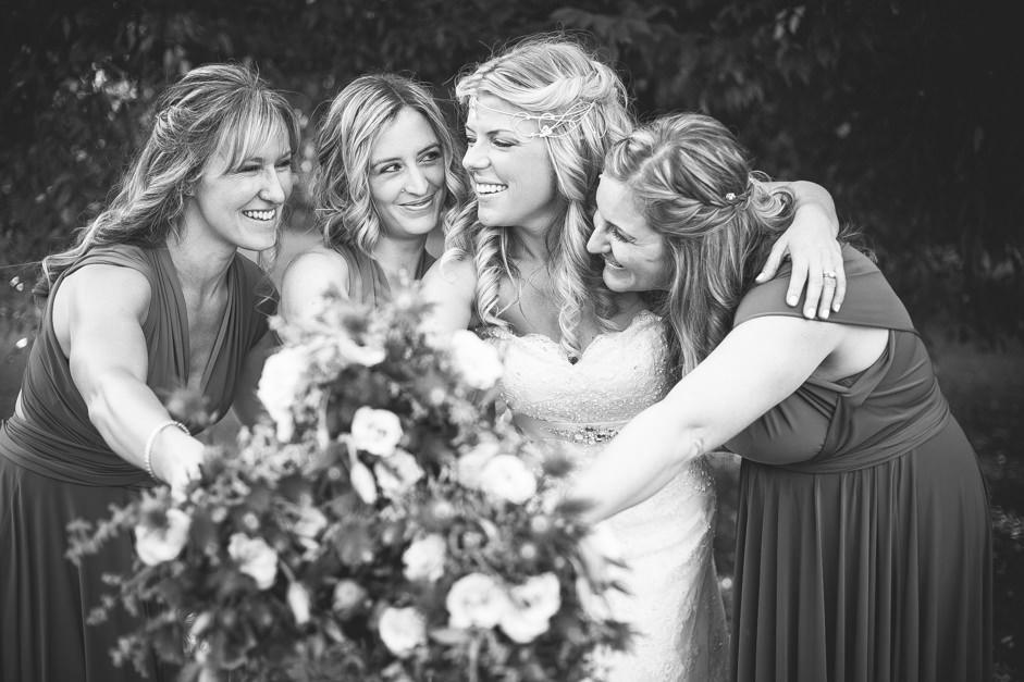 Midlands Wedding 7