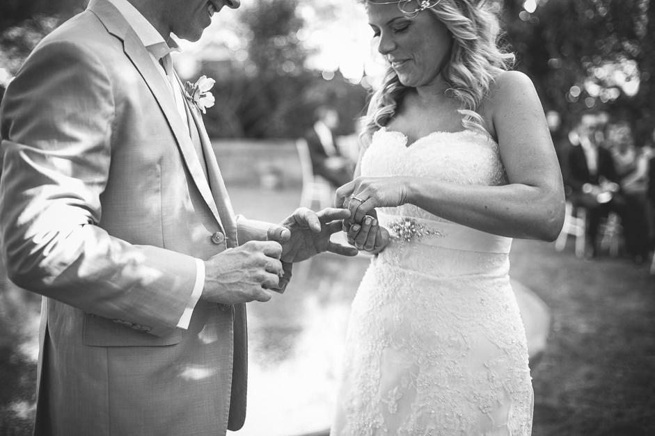 Midlands Wedding 9