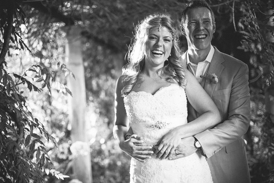 Midlands Wedding 11
