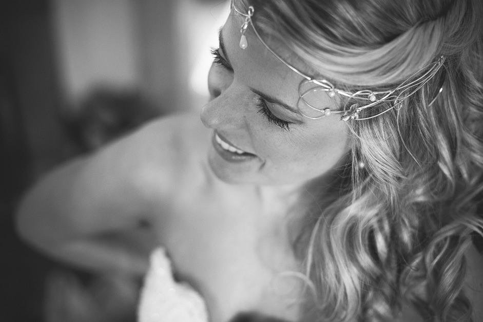 Midlands Wedding 5