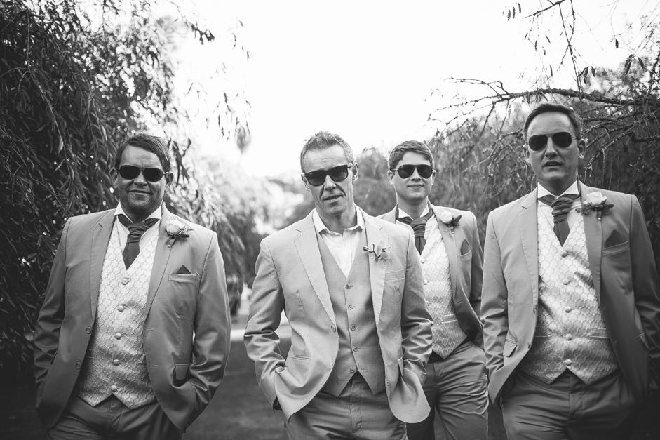 Midlands Wedding 6