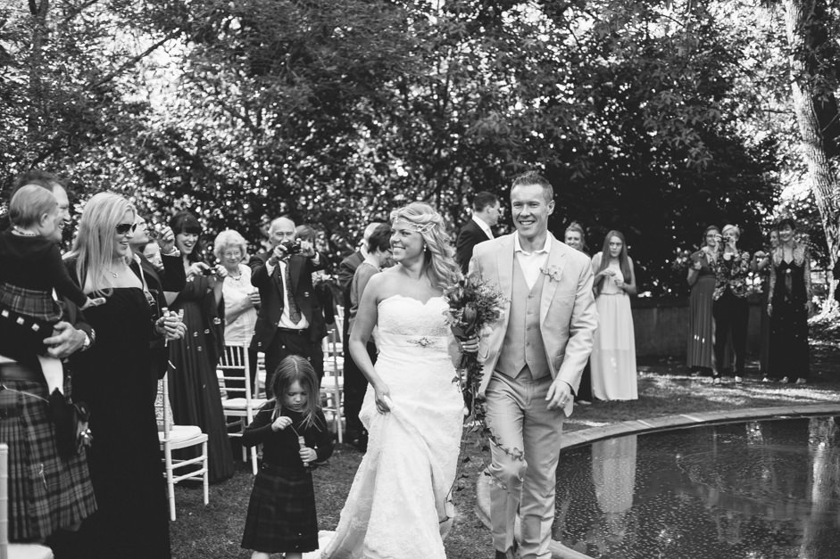 Midlands Wedding 10