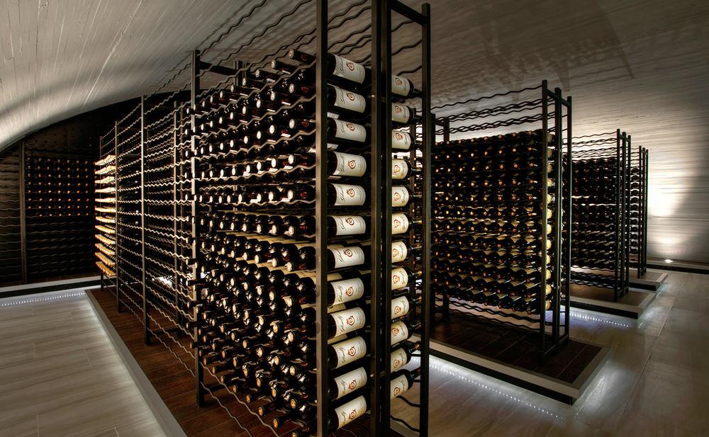 glenelly-wines-cellar.jpg