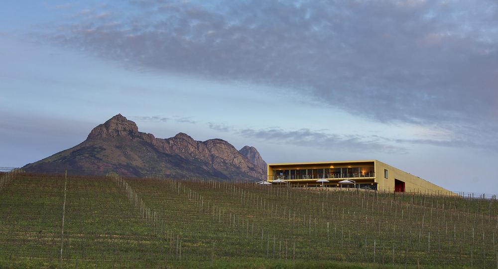 glenelly-wines-winery.jpg