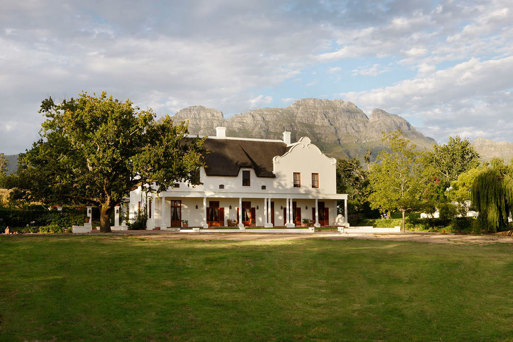glenelly-wines-manor-house.jpg