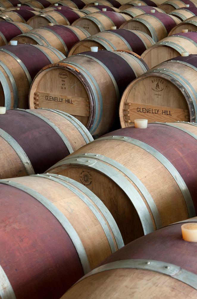 glenelly-wines-barrel-room.jpg