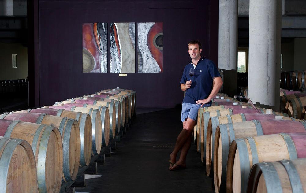 glenelly-wines-winemakers.jpg