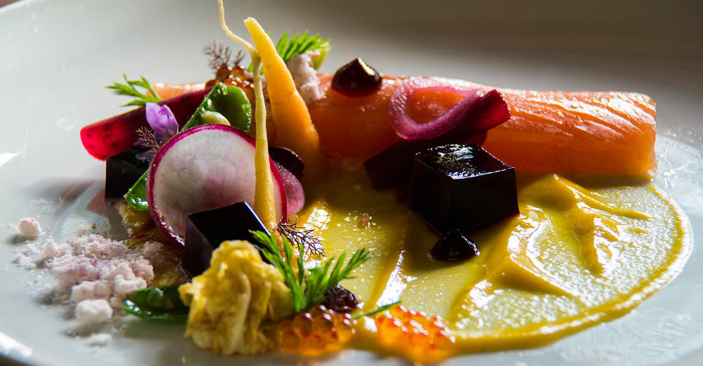hartford-house-culinary-experience.jpg