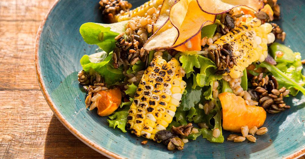 tijnhuis-salad.jpg