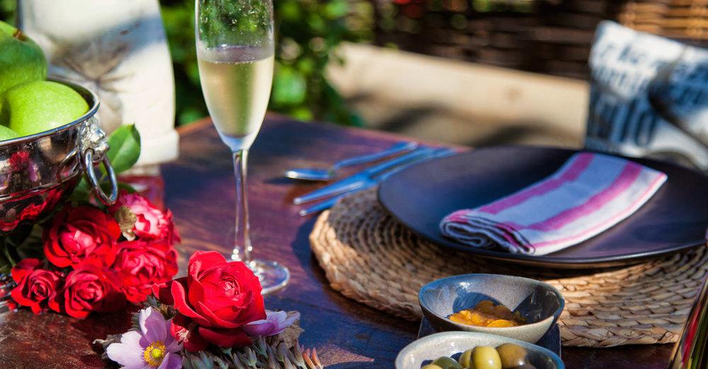 tijnhuis-champagne.jpg