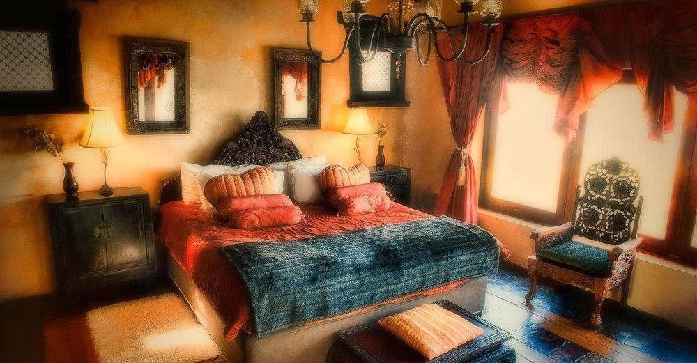 south-africa-hotel.jpg