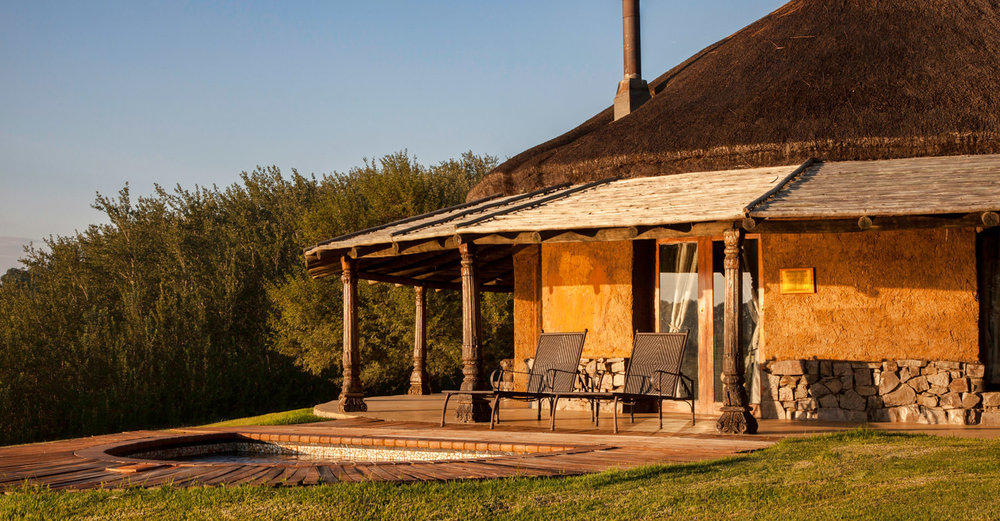 amazing-hotel-south-africa.jpg