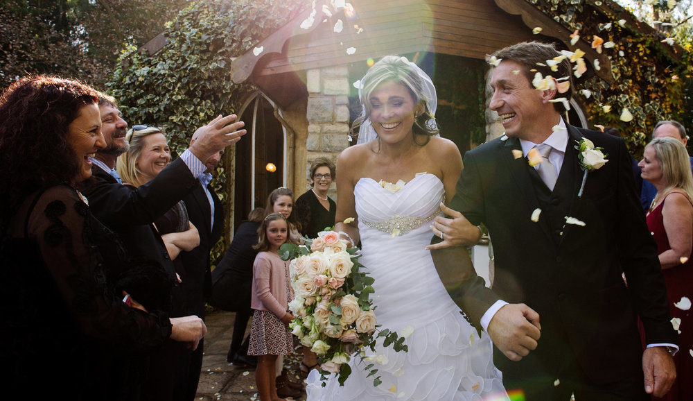 HH-wedding-07.jpg
