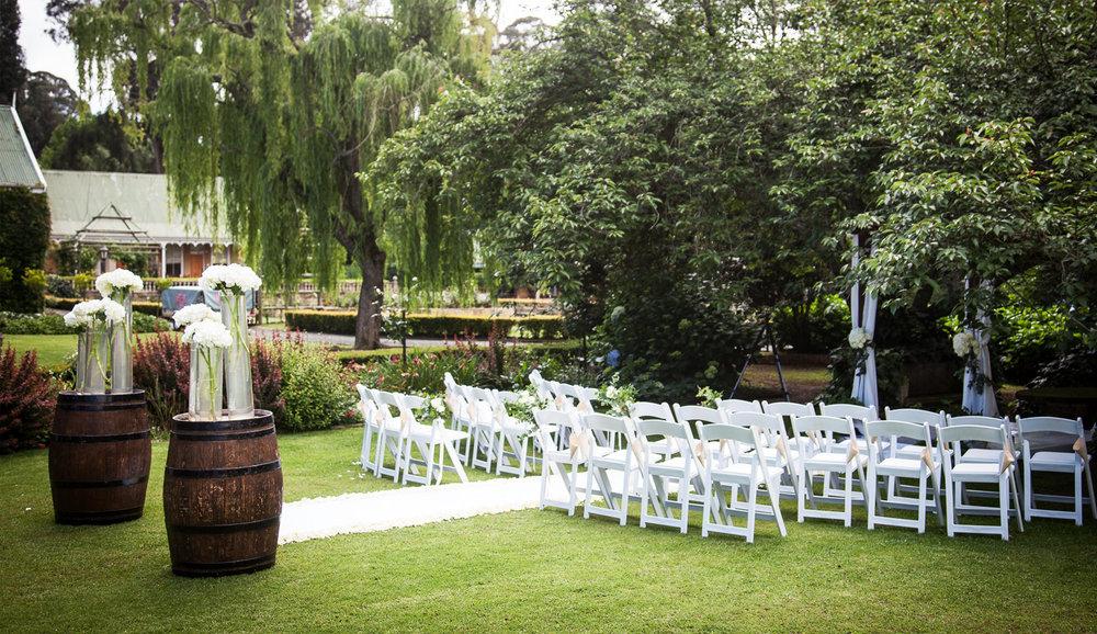 HH-wedding-11.jpg