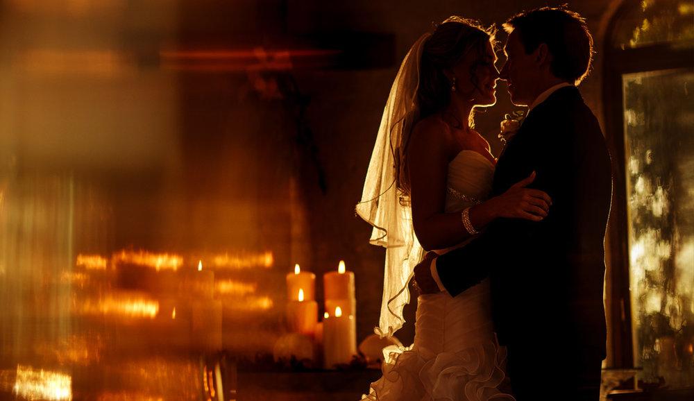 HH-wedding-12.jpg
