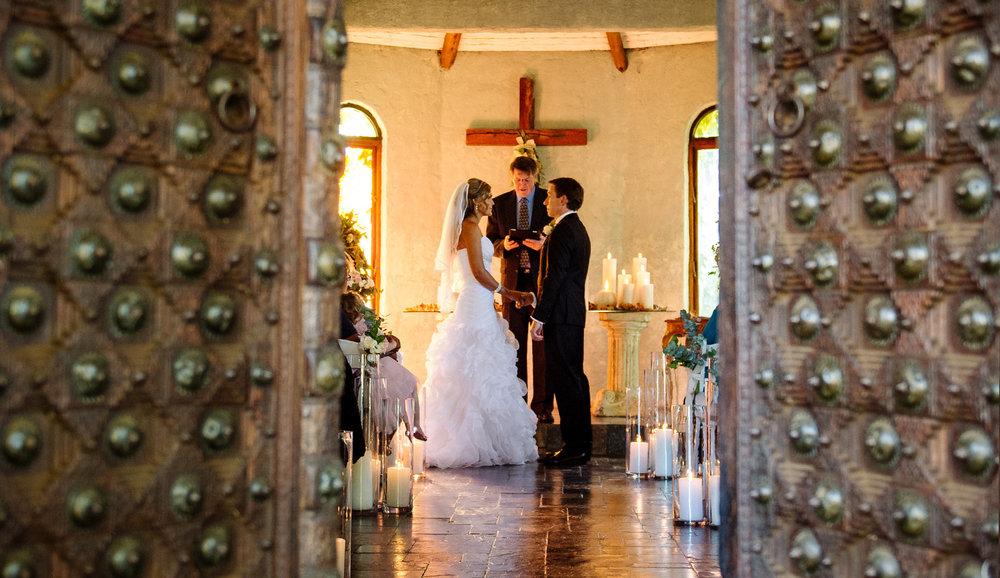 HH-wedding-05.jpg