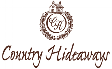 Country-Hideaways-logo-web.png