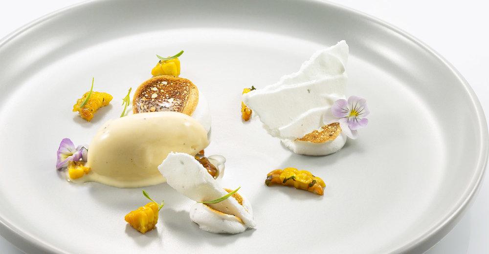 Chef-Chris-Dessert.jpg
