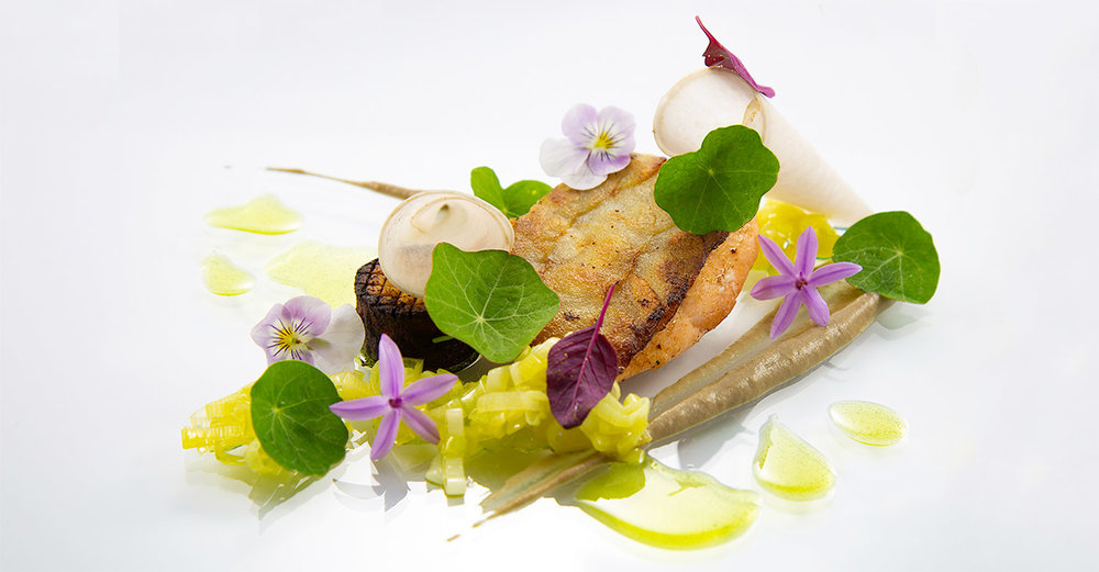 Chef-Chris-Trout-dish.jpg