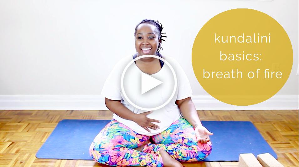 kundalini-basics-breath-of-fire-play.png
