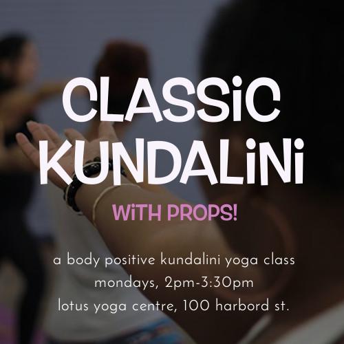 classic-kundalini.png