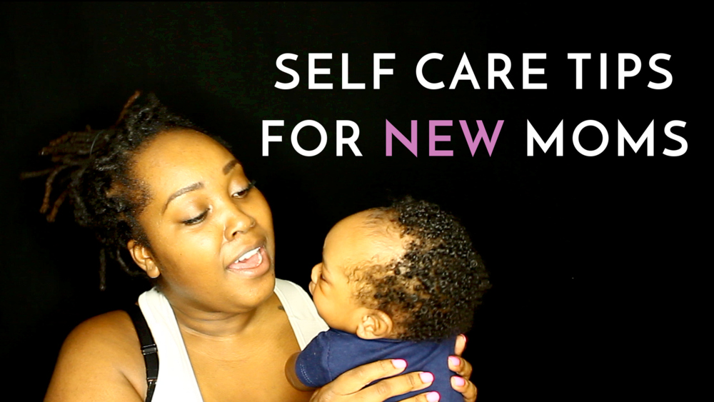 04_yt_thumbnail_self_care_for_new_moms.png