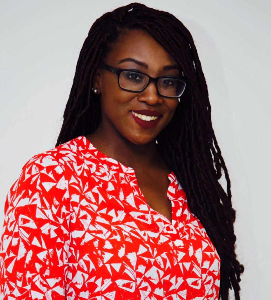 Laura-Opoku-1-923x1024.jpg