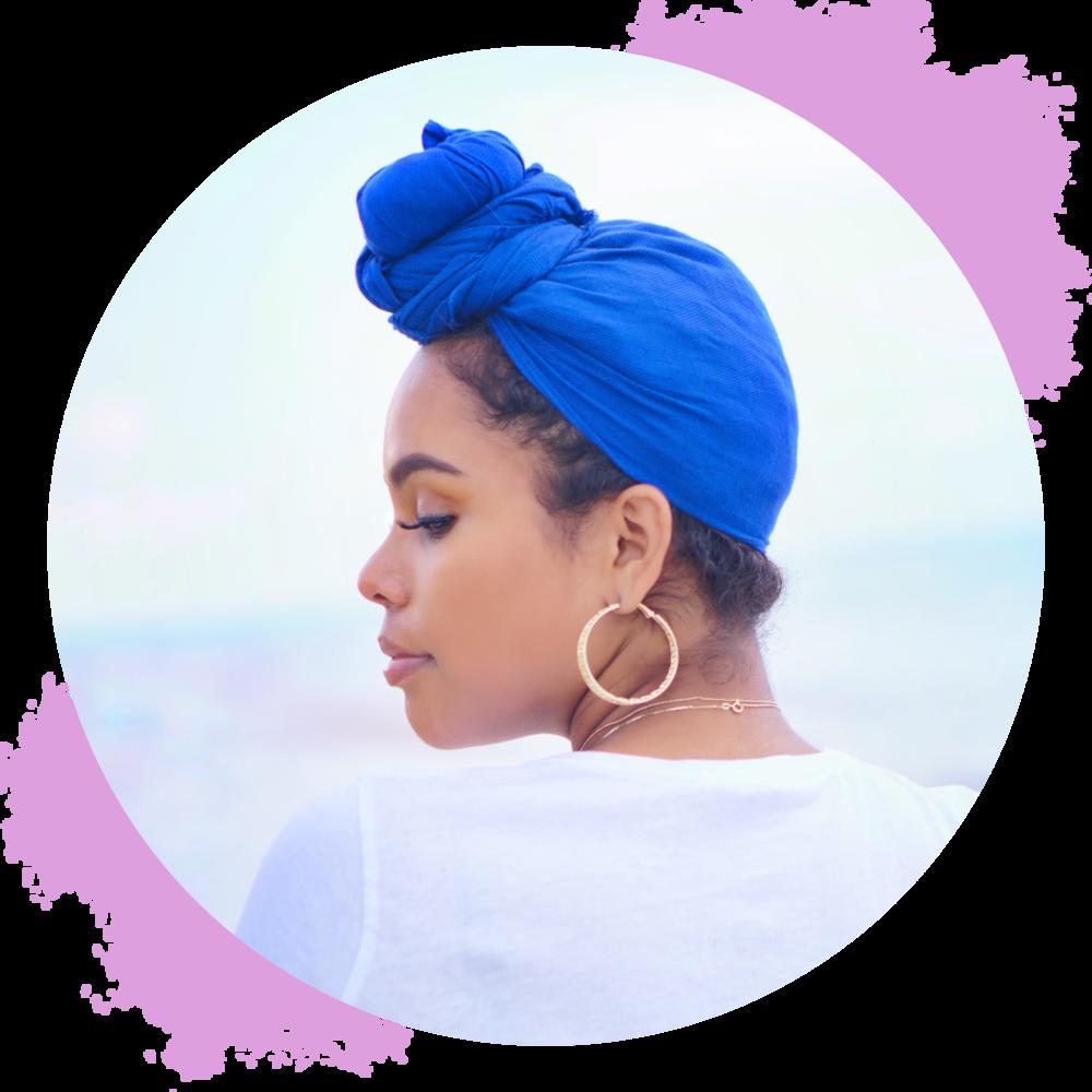 black-woman-black-headscarf.png
