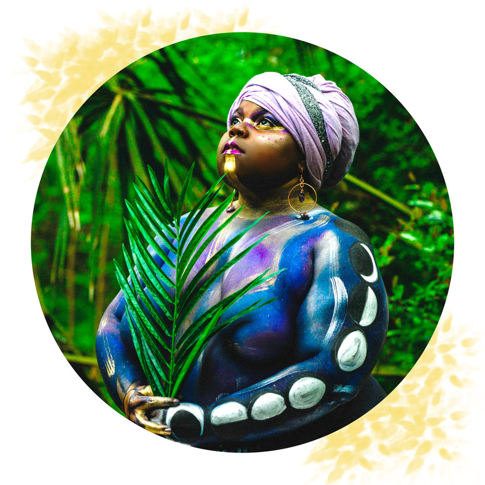 black-woman-moon-goddess.jpg