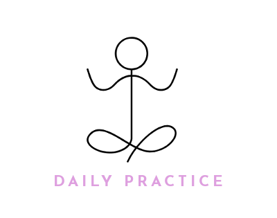 In each course, you will be given a new kundalini yoga and meditation practice that you will practice for the 40 day period. This will be the anchor and foundation of your journey. It will keep you grounded, restore your energy, build resilience, and help you navigate emotional storms with ease and grace.