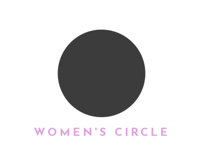 what-to-expect-womens-circle.png
