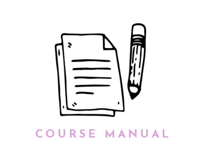 what-to-expect-course-manual.png