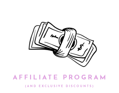 what-to-expect-affiliate-program.png
