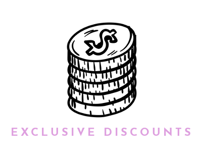 what-to-expect-discounts.png