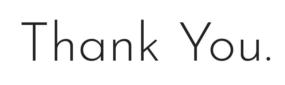 thank-you-header.png