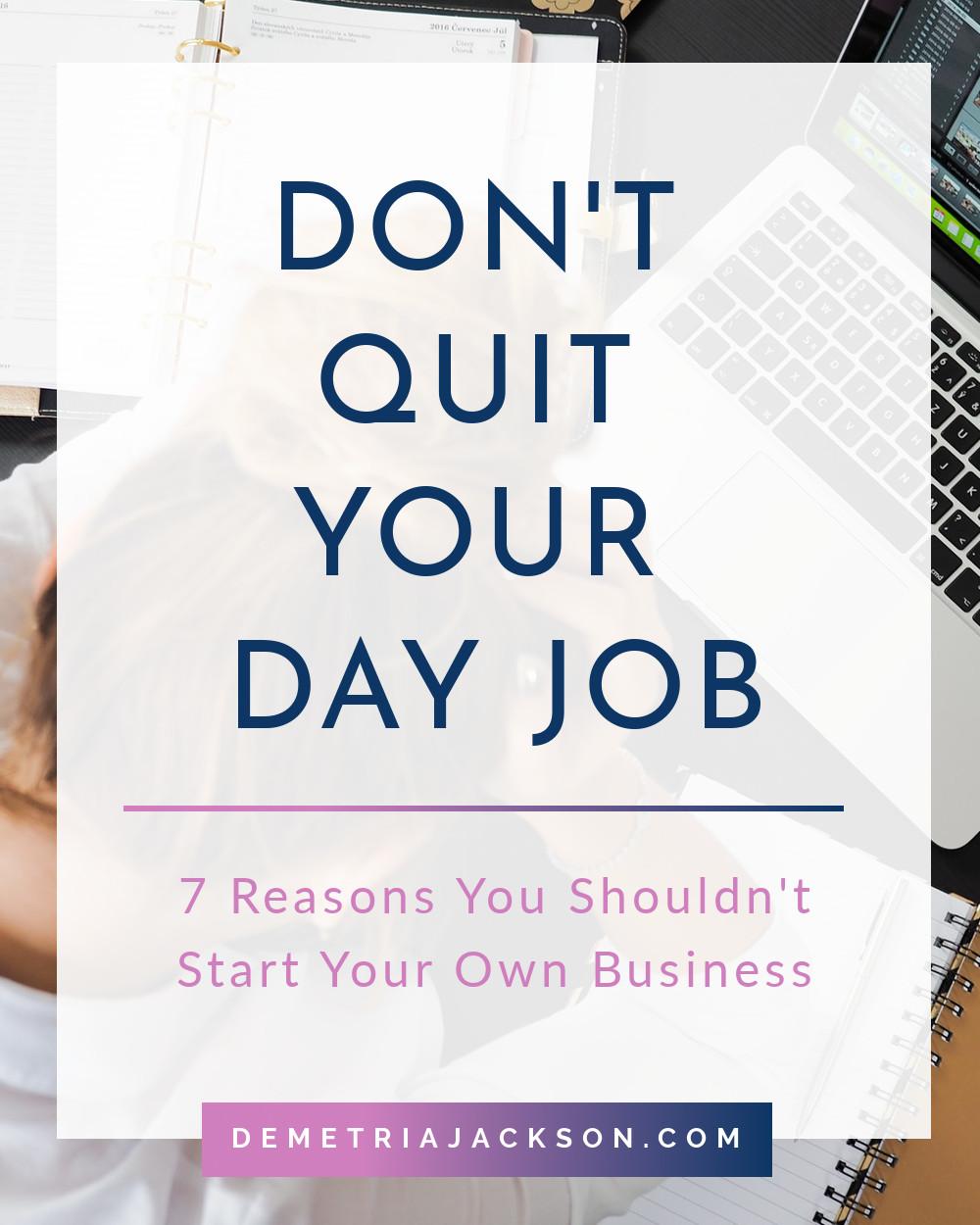 blog-image-7-reasons-you-shouldnt-start-a-business.jpeg